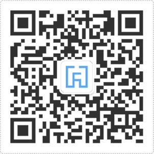 微信公众号,HTML5学堂,码匠,原创文章,WEB前端,技术分享
